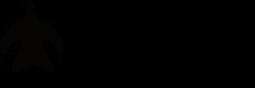 Apara